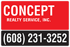 Concept Realty Services Inc.